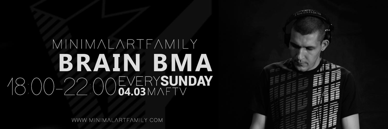 brain bma minimal art family tv maf web pics.jpg