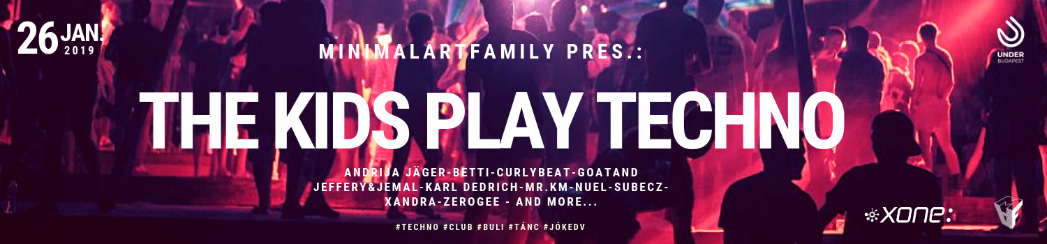 minimalartfamily-deep-house-techno-maf-under-party-underground-promo-budapest-hungary-dj-xone-pioneer-slide