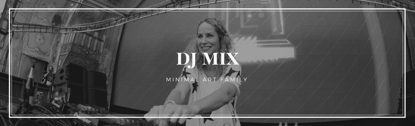 female_djmix_minimal art family_pic