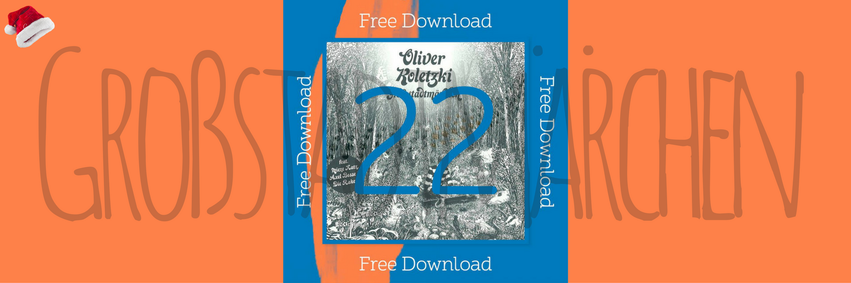 minimalartfamily_maf_tv_web_pics_free_download