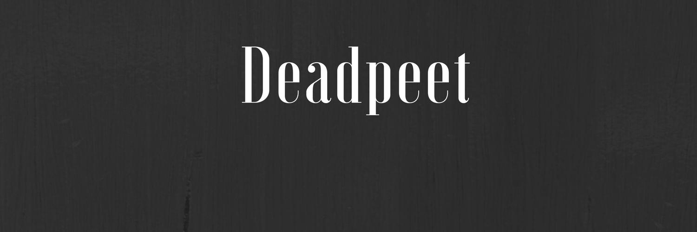minimalartfamily_maf_tv_web_pics_music_deadpeet