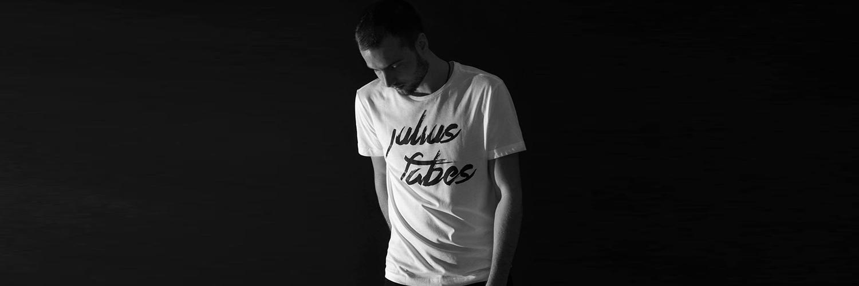 JULIUS FABES minimal art family maf tv web pics.jpg