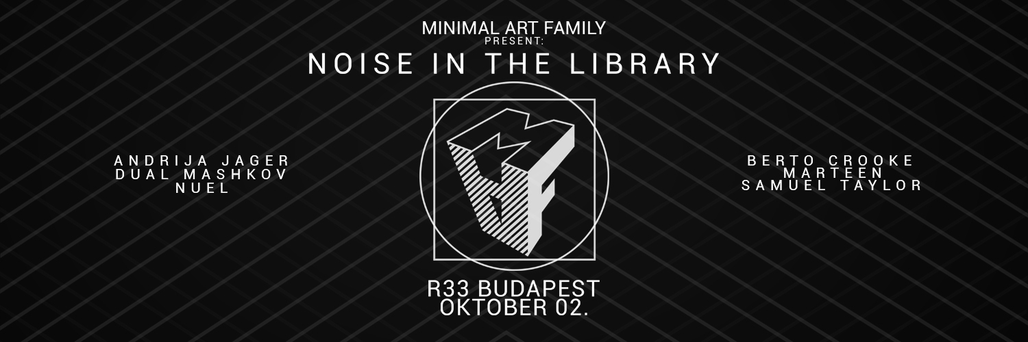 NOISE IN THE LIBRARY WEB COVER.jpg
