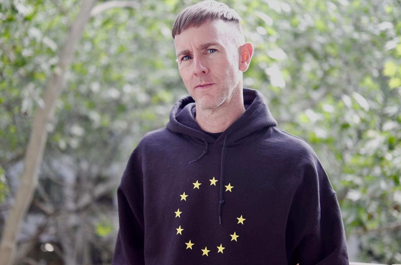 richie hawtin parlament eu váalszát maf minimal art family techno detroit underground dj probaterem suli tv stream